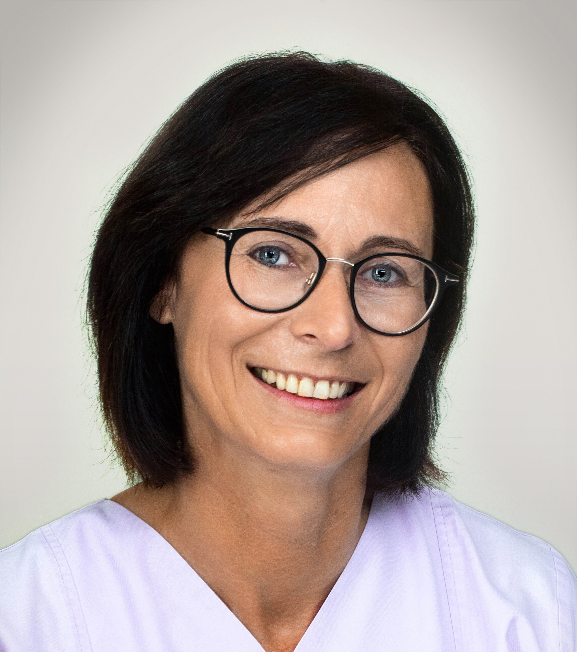 Anita Eidenhammer