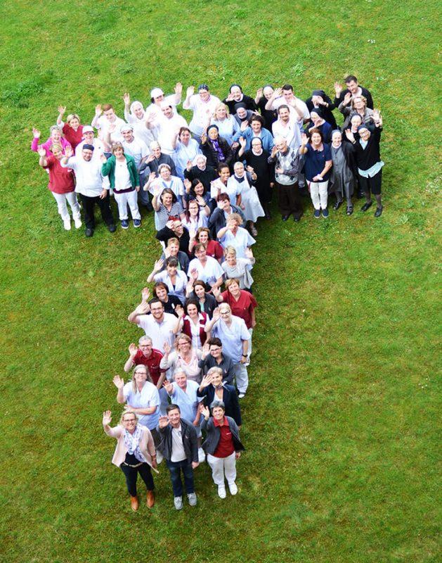 Franziskanerinnen-Karriere-Jobboerse-Unternehmenskultur-2