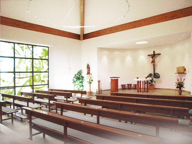 Franziskanerinnen-St.Elisabeth-Lebensraum4