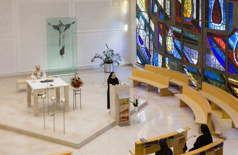 Franziskanerinnen-St.Klara-Lebensraum3