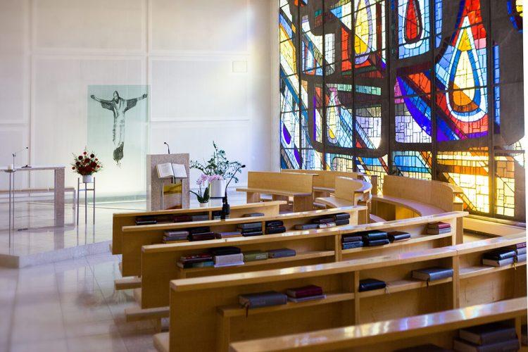 Franziskanerinnen-St.Klara-Lebensraum4